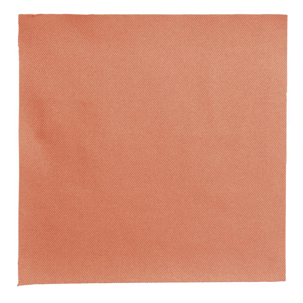 Outland Orange