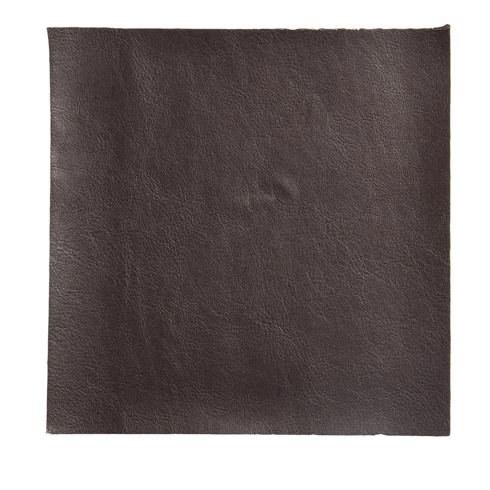 Leather-like Bourbon