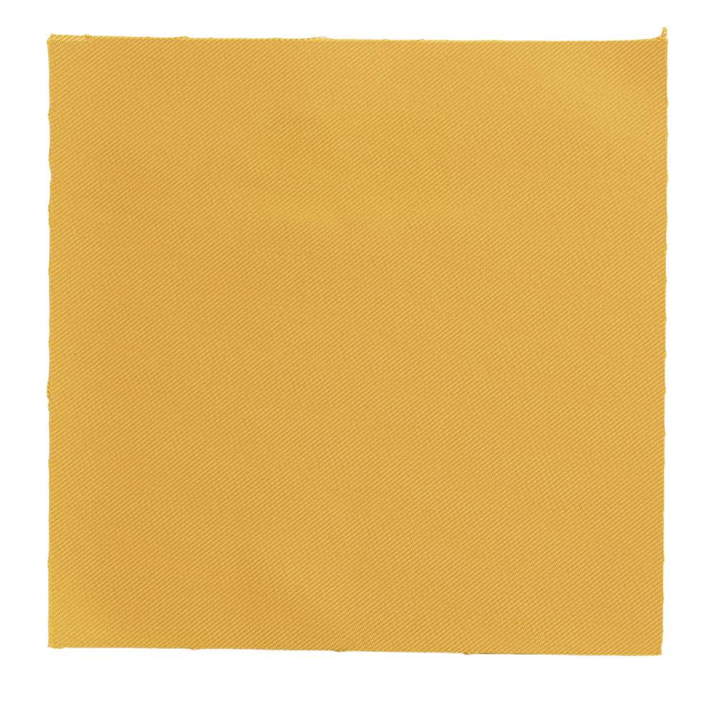 Outland Yellow