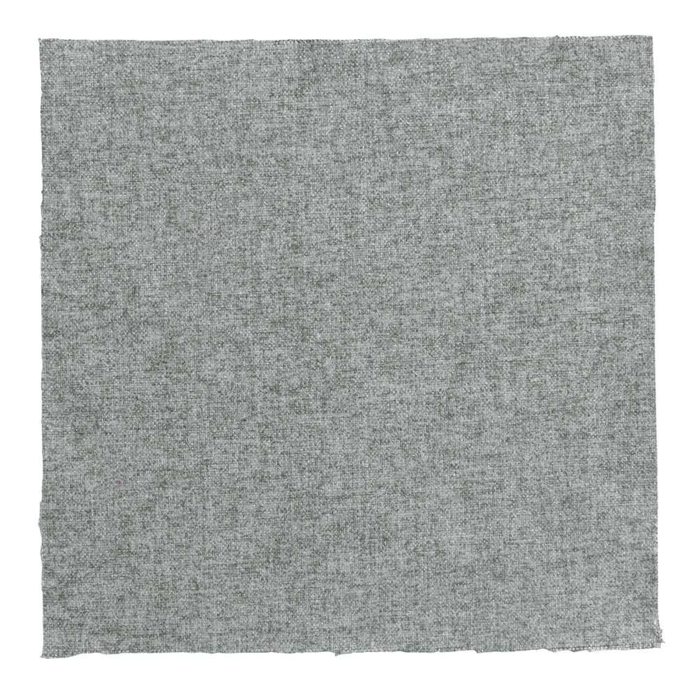 Shetland Grey