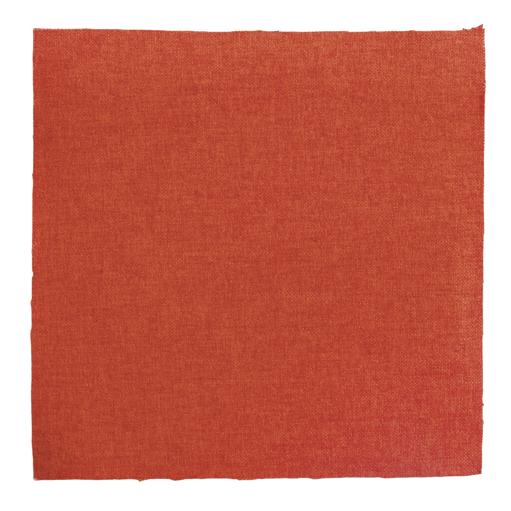 Shetland Orange