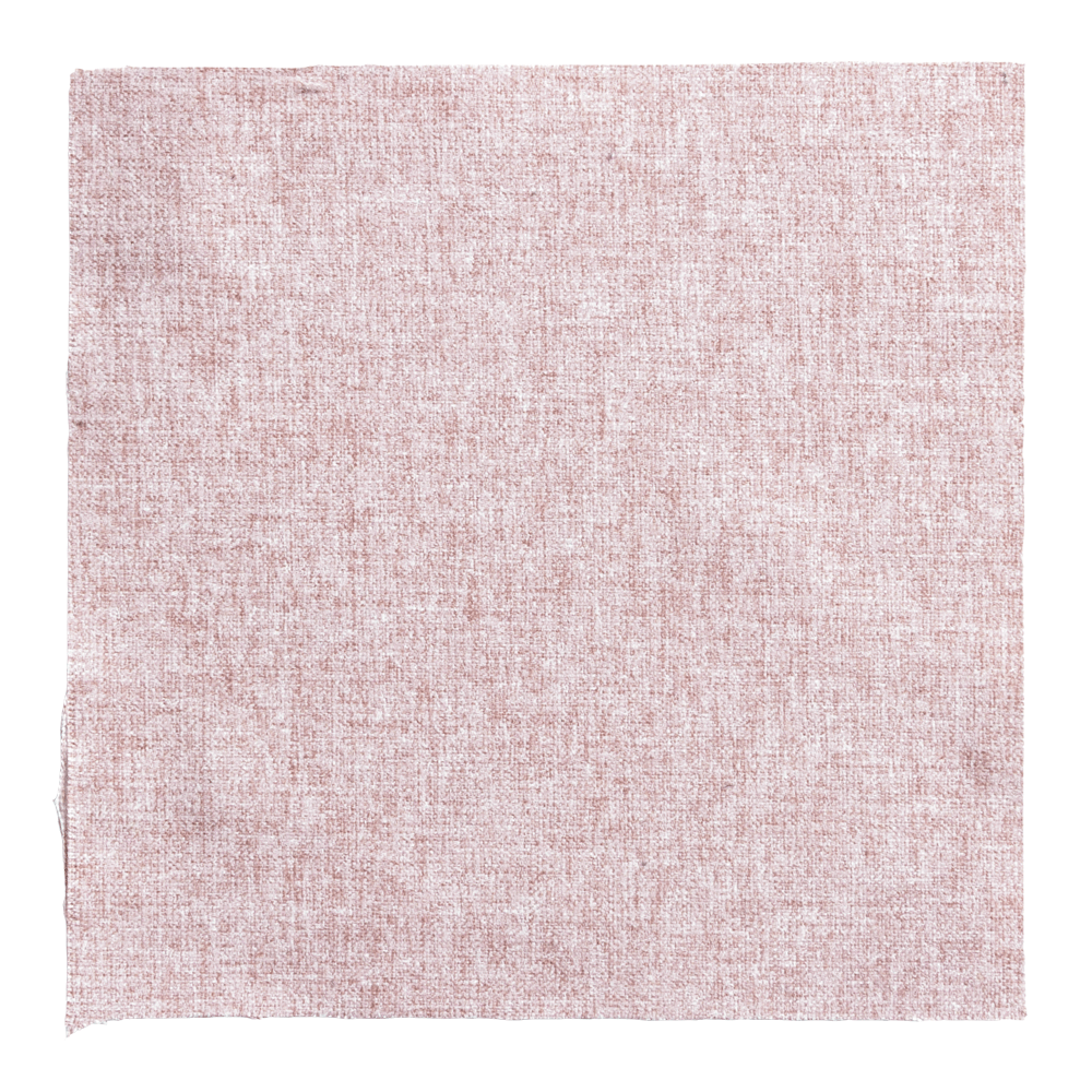 Shetland Pink