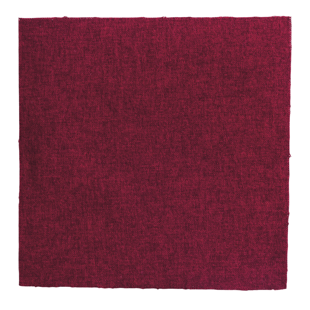 Shetland Red